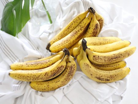 Banana Island – meine Erfahrung