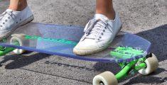 Longboarden – was du alles wissen solltest