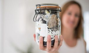 Zero Waste – mehr als nur ein weiterer Trend aus den USA?