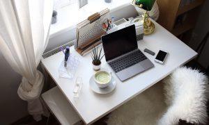 Kooperationen mit Bloggern – ich habe es satt