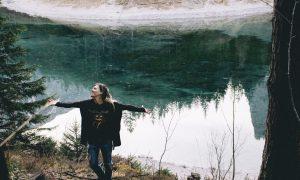 5 Tipps für mehr Abenteuer im Alltag