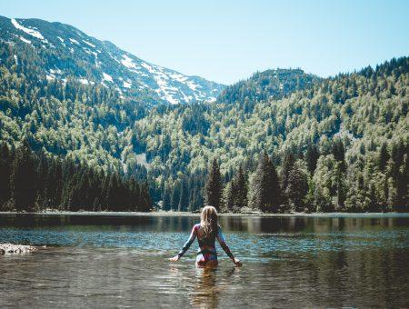 5 Dinge die du diesen Sommer tun solltest