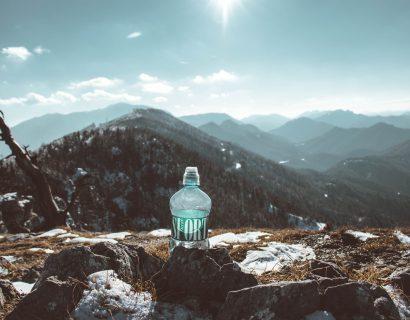 Auf den Spuren von Vöslauer – vom Schneeberg zur Ursprungsquelle