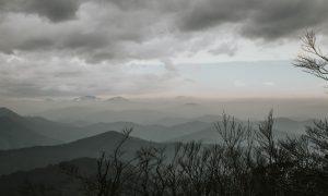 Wanderung aufs Hocheck (Tour 2; L)