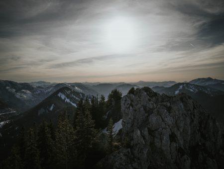 Grosser Sonnleitstein (Tour 36; M)