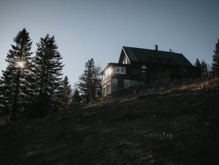 Obersberg (Tour 37; L)