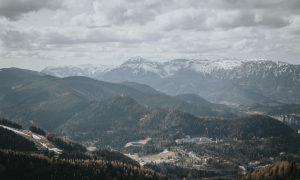 Sonnwendstein (Tour 45; L)
