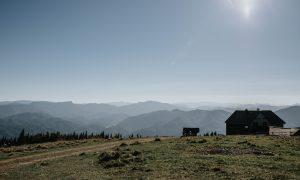Im Höhenflug zum Tiefpunkt –Life Update