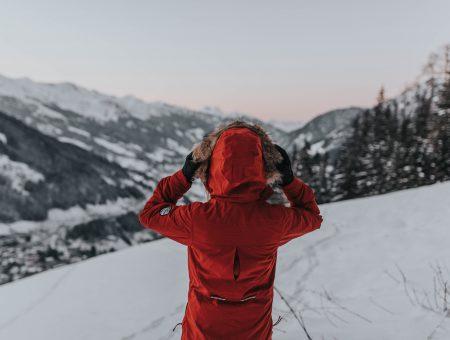 Neues Jahr – neue Challenge #2019zähltjederHöhenmeter