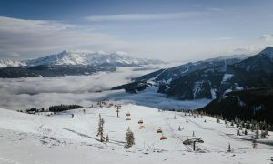 Ski amadé  – darf ich bitte bleiben?